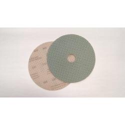 Superpad Abrafilm Ø 80 mm, korrel 2000