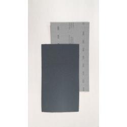 Superfinishing pad SG1,  190x340 mm, korrel 600 t.b.v Big Boy Junior