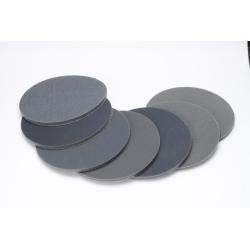 Superfinishing pad SG3, 150mm